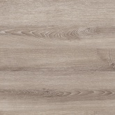 BL-TP-MESSINA OAK 0227 Blat CLASSIC