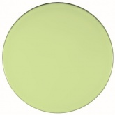 BL-W-331 LIGHT GREEN Blat werzalitowy