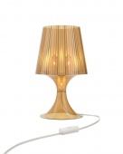 LP-SES-SMALL Lampa
