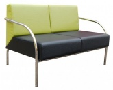 SO-DC-LUNA sofa