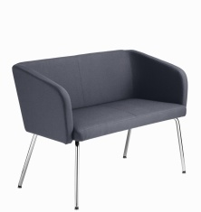 SO-NS-HELLO! 4L DUO Sofa