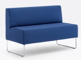 SO-P-HOST 200 Sofa