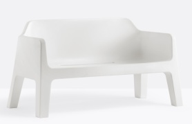 SO-P-PLUS AIR 636 Sofa