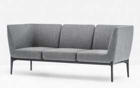 SO-P-SOCIAL DSO_3AAL sofa