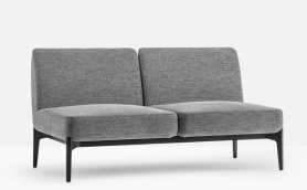 SO-P-SOCIAL PLUS DSO2_2L sofa