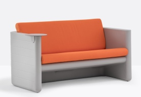 SO-P-SUNSET 626 Sofa
