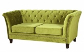 SO-RP-DEBBY 2 Sofa chesterfield 2-osobowa