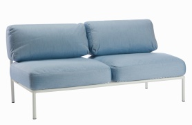 SO-VL-MIAMI MI700 Sofa