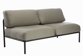 SO-VL-MIAMI MI709 Sofa