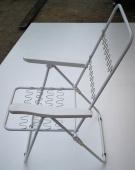 Krzesła Fotele Fotel Krzesło Krzesla Fotelefotel